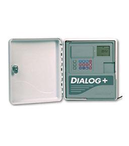 Контроллеры серии DIALOG, DIALEX