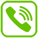 Запись на<br></noscript><img class=