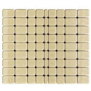 Тротуарная плитка Классико, Песочный, h=60 мм